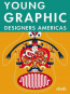 Young Graphic Designers Americas. Bild 1