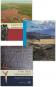 Zaberns Bildbände der Archäologie 2. 3 Bände. Bild 1