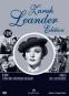 Zarah Leander Edition. 4 DVDs. Bild 1