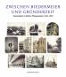Zwischen Biedermeier und Gründerzeit. Deutschland in frühen Photographien. Bild 1