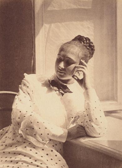 Fotografie 19 Jahrhundert