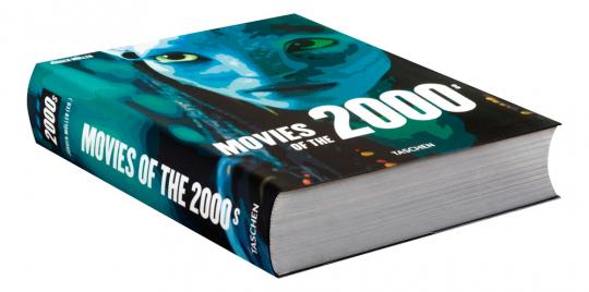 2000er Filme