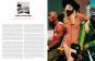 100 Contemporary Fashion Designers. 2 Bände. Bild 2