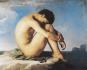 1000 Erotische Meisterwerke. Paris 2012. Bild 2