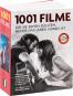 1001 Filme, die Sie sehen sollten, bevor das Leben vorbei ist. Ausgewählt und vorgestellt von 77 internationalen Filmkritikern. Bild 2
