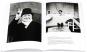 1945 - Ikonen eines Jahres. Die Photographen. Bild 2