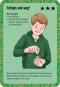 50 verblüffende Münz und Kartentricks. Bild 2