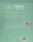 501 Yoga Übungen. Bild 2