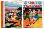 75 Jahre DC Comics. Die Kunst moderne Mythen zu schaffen. Bild 2
