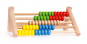 Abacus »Rechnen bis 50«. Bild 2