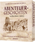 Abenteuergeschichten weltberühmter Autoren. 10 CDs. Bild 2
