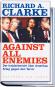 Against all Enemies Bild 2