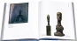 Alberto Giacometti. Begegnungen. Bild 2