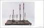 Alberto Giacometti. Face to Face. Bild 2