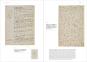 Alexander von Humboldt - Bilder-Welten. Die Zeichnungen aus den Amerikanischen Reisetagebüchern. Bild 2