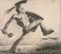 Alfred Kubin. Bild 2
