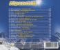 Alpenchill. CD. Bild 2