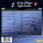 Als die Schlager laufen lernten. Vol. 2. 2 CDs. Bild 2