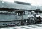 Alt-Österreichische Eisenbahnen Bild 2