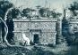 Amerika - Die Geschichte seiner Entdeckung 2 Bände Bild 2