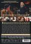 Amerikanisches Idyll. DVD. Bild 2