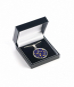 Amulett »Fabergé Gingkoblatt«. Bild 2