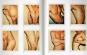 Andy Warhol. Ladies & Gentlemen. Sex Parts. Torsos. Polaroids. Bild 2