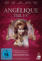 Angélique (Gesamtedition). 3 DVDs. Bild 2