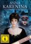 Anna Karenin. DVD Bild 2