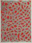 Anni Albers »Connections 1925-1983« Bild 2