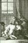 Anonymus Schwester Monika, Carl Timlich Priaps Normalschule. Bibliotheca erotica. Bild 2