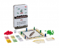Anti-Monopoly. Reisespiel in Metallbox. Bild 2
