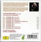 Anton Bruckner. Symphonien Nr.1-9. 9 CDs. Bild 2