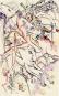 Apocalypse Now! Visionen von Schrecken und Hoffnung in der Kunst vom Mittelalter bis heute. Bild 2