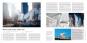 Architektur. Einblicke in Konstruktion und Details - vom Kolosseum bis zum World Trade Center Transit Hub. Bild 2