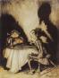 Archiv der Träume. Meisterwerke aus dem Musée d'Orsay. Bild 2