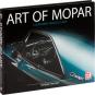 Art of Mopar. Legendäre Muscle Cars. Bild 2