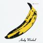 Art Record Covers. Bild 2