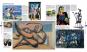 Art. Die visuelle Geschichte. Über 2500 Kunstwerke von der Frühzeit bis zur Gegenwart. Bild 2