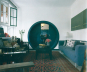 Asiatische Interiors. Fernöstliche Sinnlichkeit für modernes Wohnen Bild 2