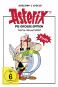 Asterix - Die grosse Edition. 7 DVDs. Bild 2