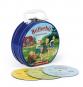 Astrid Lindgren. Bullerbü. Hörspiele. Hörbuchkoffer mit 3 CDs. Bild 2