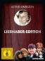 Astrid Lindgren. Liebhaber Edition. 10 DVDs. Bild 2