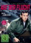 Auf der Flucht. Komplette Serie. 32 DVD-Box. Bild 2