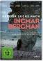 Auf der Suche nach Ingmar Bergman DVD Bild 2