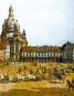 August der Starke und seine Zeit - Kurfürst von Sachsen, König in Polen Bild 2