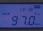 Auvisio-Weltempfänger WWR-100.mp3. Bild 2