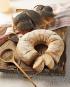 Bauernbrote & Brötchen nach traditionellen Rezepturen. Das große Buch des Brotbackens. Bild 2