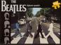 Beatles »Abbey Road«-Puzzle. 1000 Teile. Bild 2