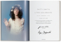 Before Easter After. Lynn Goldsmith. Patti Smith. Collector's Edition. Bild 2